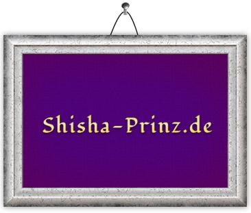 Shisha Prinz