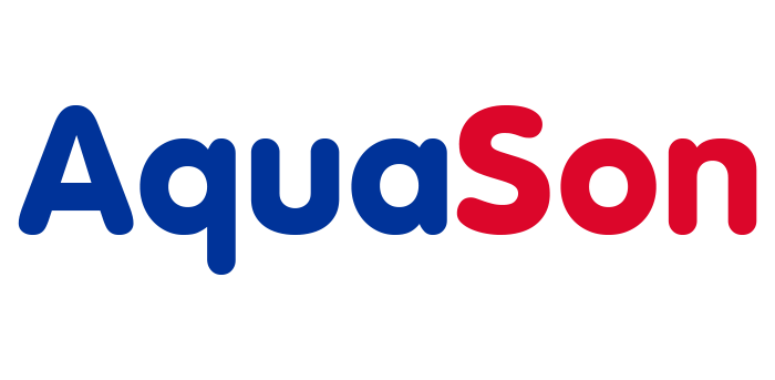 AquaSon