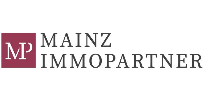 Mainz Immopartner