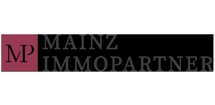 Mainz Immopartner
