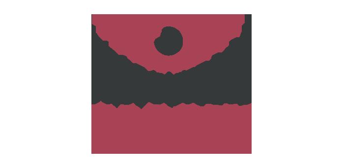Produktfoto Fabrik