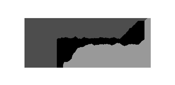 Raphael Gross