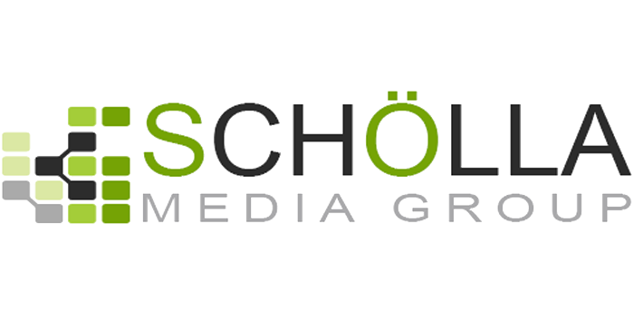 Schölla Media Group
