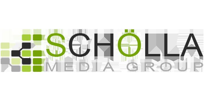 Schölla Media Group