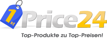 FirstPrice24 Logo