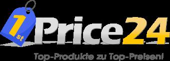 FirstPrice24 Logo