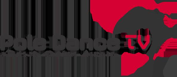 Pole Dance TV