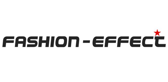 Fashion Effect