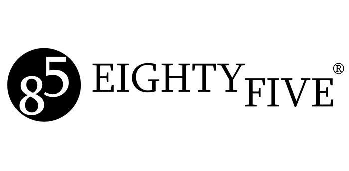 EigthyFive