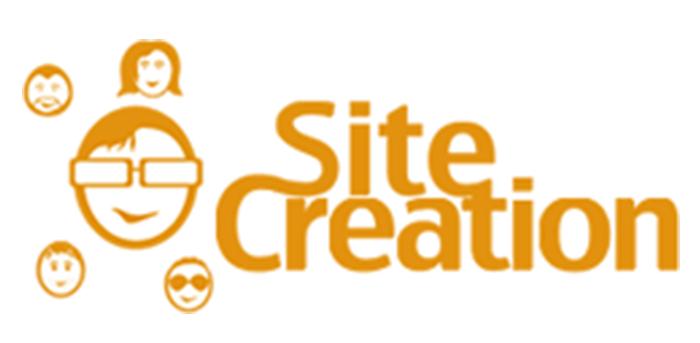 SiteCreation