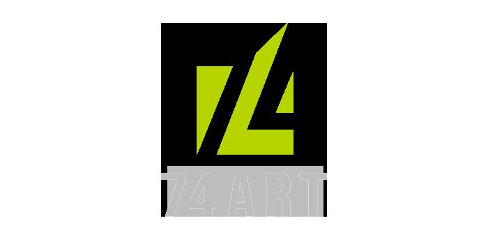 74art