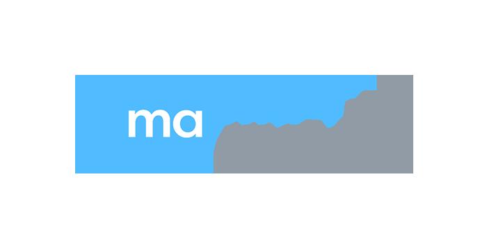 maix analytics