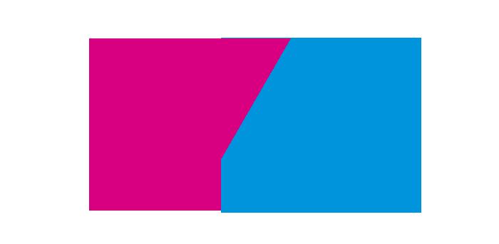 vivalu