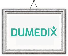 Dumedix
